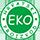 Hrvatski EKO proizvod