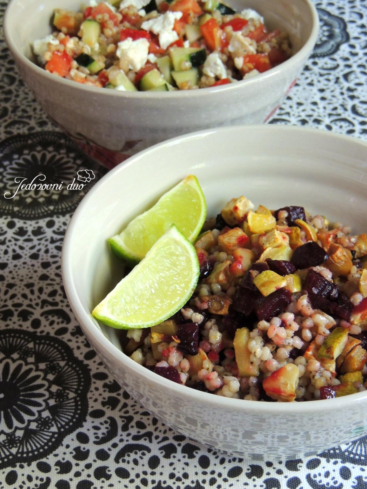 Sorghum salate (11)b