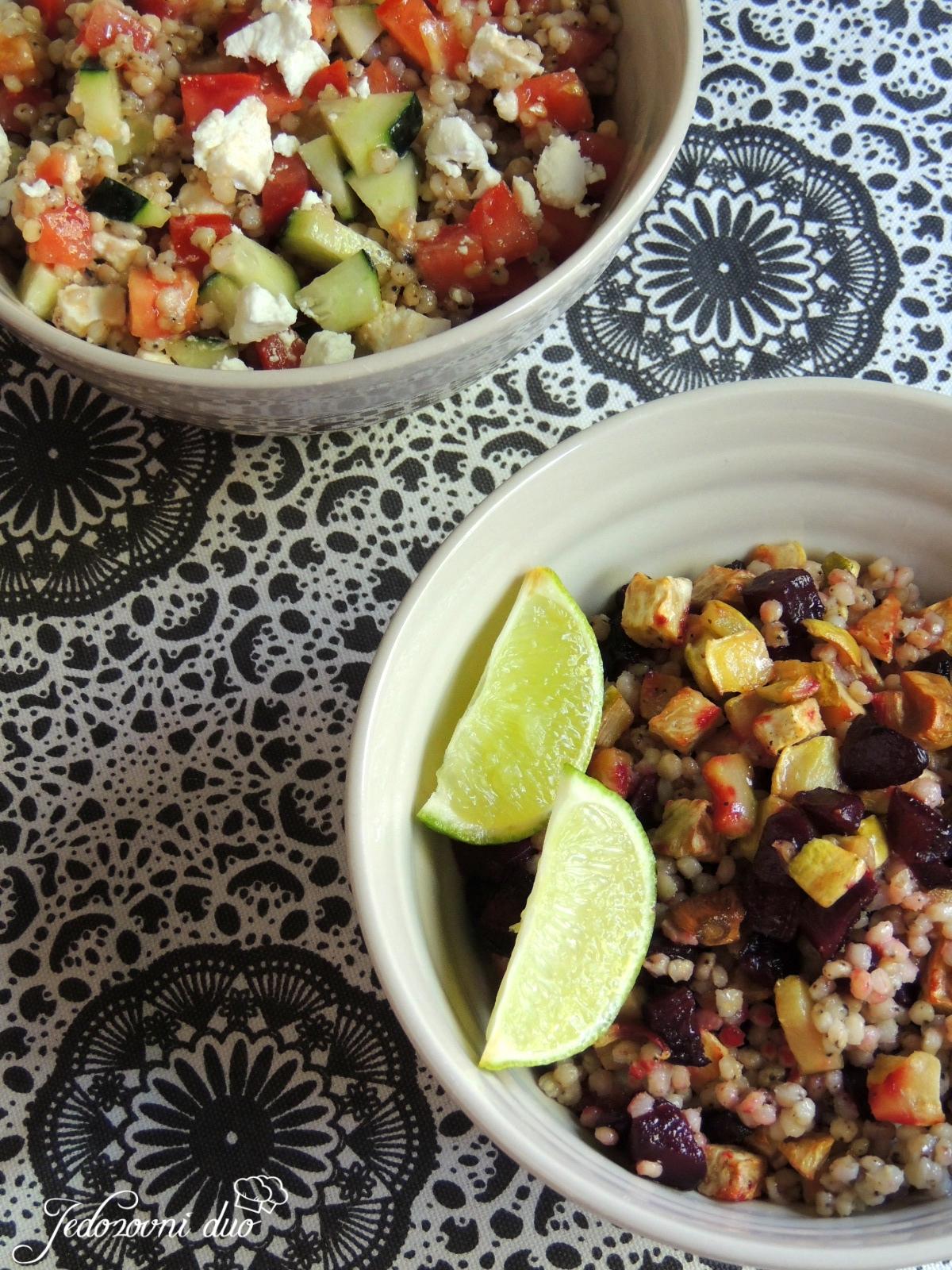 Sorghum salate (13)b