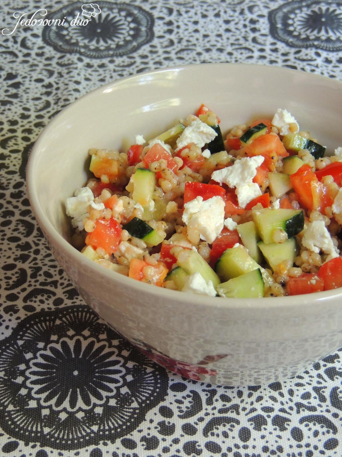 Sorghum salate (9)b