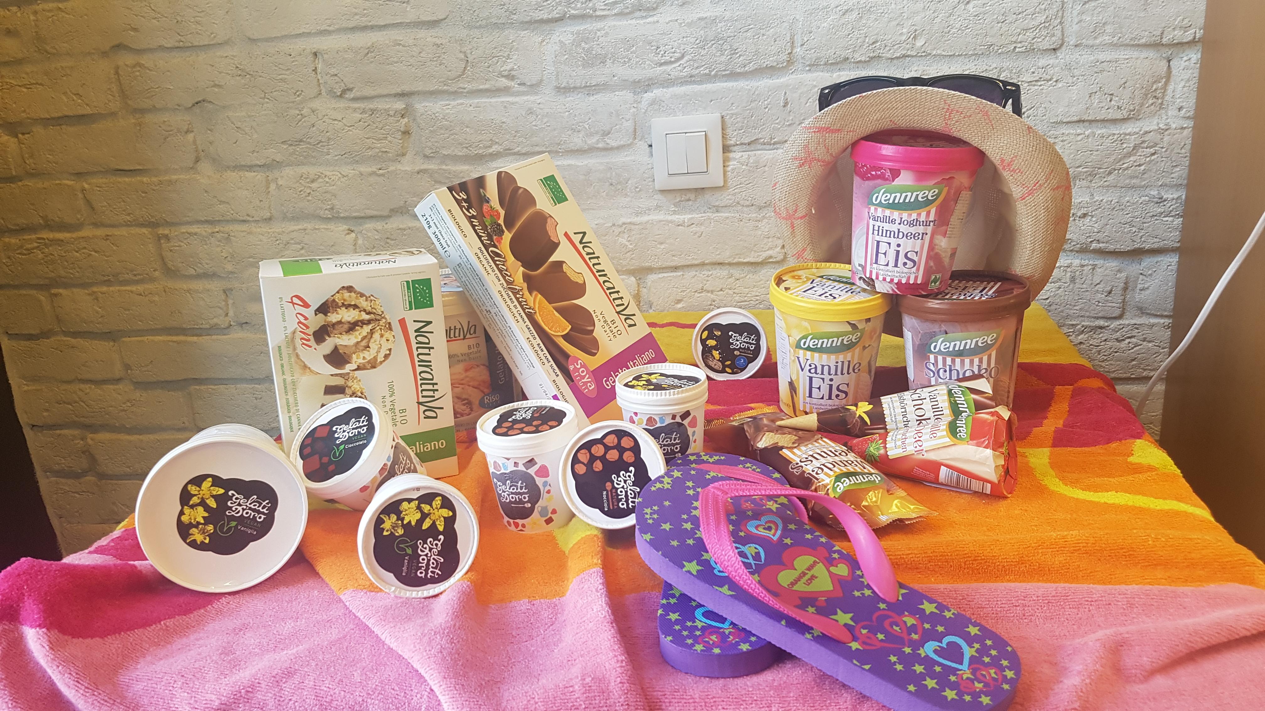 Sladoledi