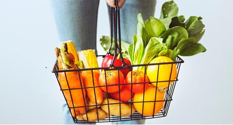 Koliko je zdravo voće i povrće koje kupujemo u supermarketima?
