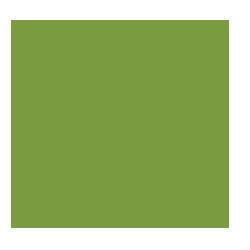 Priroda & Društvo - Proizvodi u skladu sa HACCP standardom